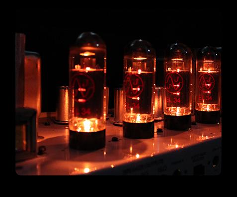 Guitar, Amps and JBL Speaker Repairs - Century Music Systems